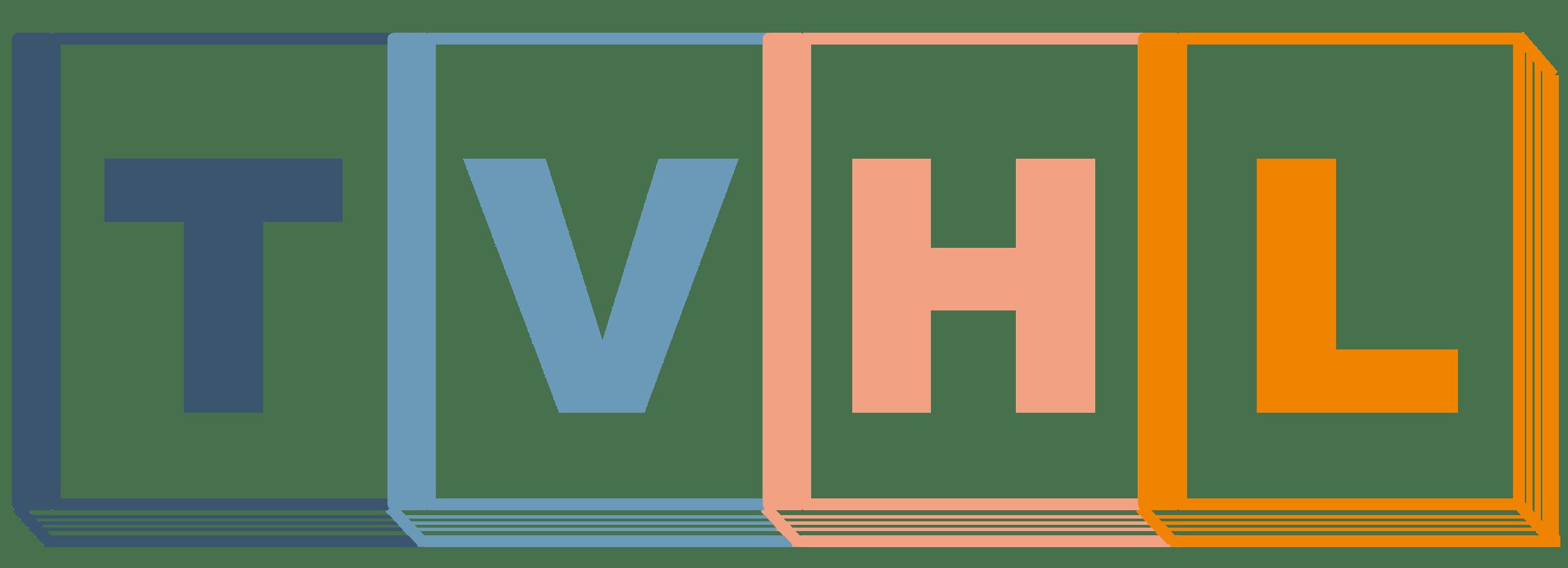 Nhà sách sư phạm TVHL